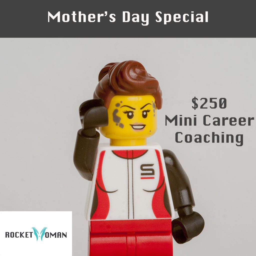 mothers day special voucher